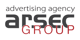 arsec group